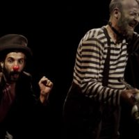 Al via a Santu Lussurgiu il IX Festival Percorsi Teatrali 2017