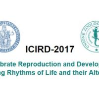 Grande evento scientifico internazionale a Napoli e Firenze: I ritmi della vita e le loro alterazioni