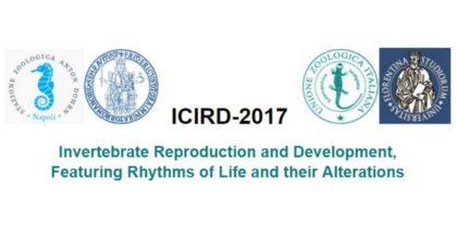 ICIRD 2017