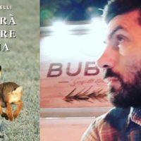 """Musicaos Editore e i suoi autori a Bisceglie per il Festival """"Libri nel Borgo Antico"""""""