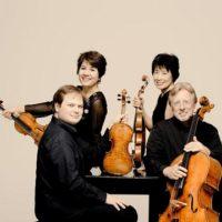 Le stelle mondiali mondiali della classica in Sardegna per Le notti musicali