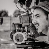 Casting Call - Nuovo film di Paolo Zucca
