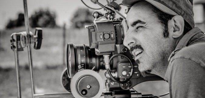 Casting Call – Nuovo film di Paolo Zucca