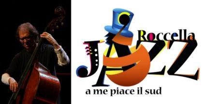 Roccella Jazz Festival