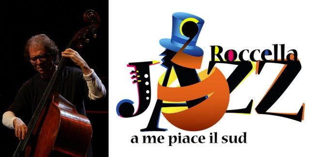 """Dal 12 al 24 agosto il """"Roccella Jazz Festival"""""""