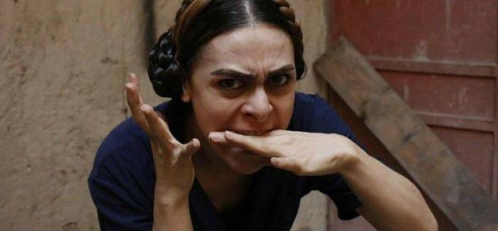Il 3 agosto il Festival Segreti d'Autore: Silvio Perrella e Rossella Pugliese protagonisti della serata