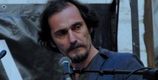 Senio Giovanni Barbaro Dattena