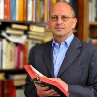 Mauro Biglino apre stasera la sesta edizione di LiberEvento