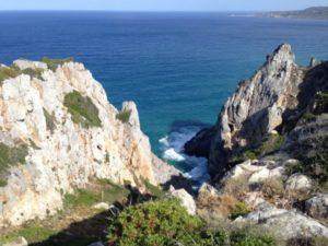 siti di incontri gratuiti Cape occidentale sono Shanley e Chris ancora datazione