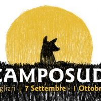"Comincia ""CampoSud"". A visionary camp Gramsci project"