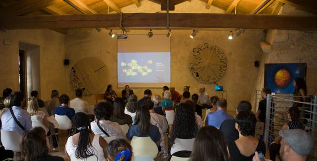 Tutto pronto a Cagliari per l'avvio della IV edizione di Smart Cityness