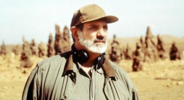 """Concluse le riprese in Sardegna di """"Domino"""", il nuovo film di Brian De Palma che racconta un'Europa in lotta con il terrorismo"""