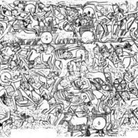 Al Mut di Stintino conferenza sugli Sherdana, i popoli del mare