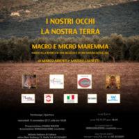 Israele, mostra fotografica all'Istituto Italiano di Cultura di Haifa