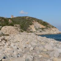 Turismo sostenibile: STRATUS incontra imprese e operatori