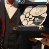 """Med. Journalist Awards for Cross-cultural Reporting"" and ""Euro-Med Dialogue Award"""