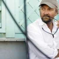 Puntodivista Film Festival: il 27 ottobre arriva il regista Giovanni Veronesi, ospite speciale del 2° appuntamento
