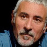 Puntodivista Film Festival 2017: giovedì 5 ottobre arriva Pino Cacucci, autore pluripremiato di tanti romanzi tra i quali Puerto Escondido, riportato sul grande schermo da Gabriele Salvatores
