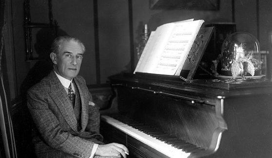 Festival pianistico del Conservatorio