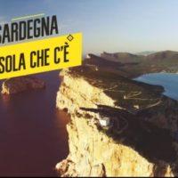 Alla scoperta della Sardegna con #illungoviaggio