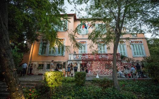 La luna è una lampadina. 50 anni IED: il 26 ottobre IED inaugura negli spazi de La Triennale di Milano la  mostra internazionale per festeggiare il 50° compleanno
