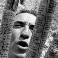 Arriva a Cagliari il festival internazionale di poesia 'Parole Spalancate'