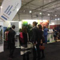 A Bonn una redazione transnazionale COPEAM  per la copertura della COP23
