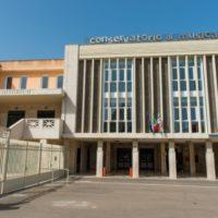 Festival organistico internazionale: venerdì concerto nella Cattedrale di Cagliari