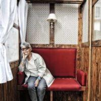 """""""Viaggio a Stoccolma"""" premiato come miglior cortometraggio alla 39ma edizione del Festival Internazionale di Cinema e Donne di Firenze"""