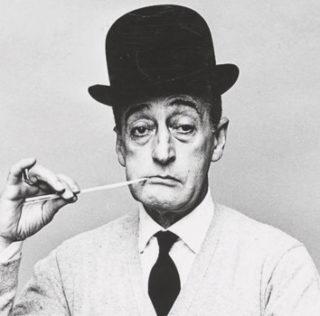 """Al Puntodivista Film Festival la commedia degli italiani raccontata da Italo Moscati. """"Totò & Ettore: da Antonio De Curtis a Ettore Scola"""""""