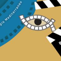 Prende il via a Sant'Antioco la XIII edizione di Passaggi d'Autore: Intrecci Mediterranei