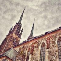 Praga e Bratislava, passando per Brno: consigli per vacanze ed emozioni