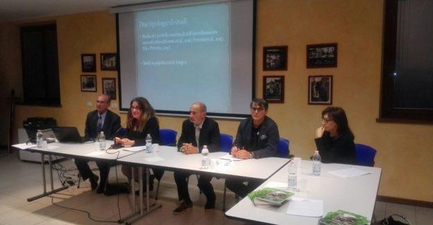 """Sbarca in Lombardia Il progetto """"Casa Campidanese"""""""