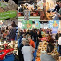 Riparte il Festival Scirarindi il 25 e il 26 novembre alla Fiera di Cagliari: nove percorsi tematici tra benessere, vivere naturale e consapevole, e sostenibilità