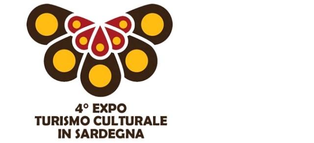 4 expo del turismo culturale in Sardegna