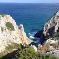 Cavallera a Buggerru: dall'8 al 9 dicembre due giorni di eventi, incontri, escursioni e spettacoli lungo i sentieri della memoria