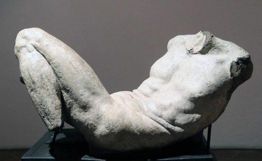 Sensualità e religiosità: in mostra a Palazzo Strozzi Il Cinquecento a Firenze
