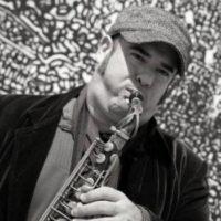 """Made in Sardinia-Canne al vento"" al XIX Festival internazionale di musica da camera"