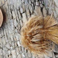"""A Mandas ritornano i """"Saboris Antigus"""". Il Natale tra i  sentieri del grano alla riscoperta delle tradizioni tra sapori, arte, artigianato e cultura"""