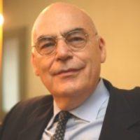 LEI Festival: a Sassari la lectio magistralis di Salvatore Natoli