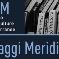Terza edizione di Viaggi Meridiani