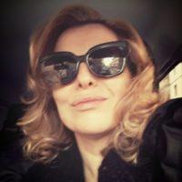 Barbara Barsali
