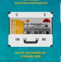 """Domani a Cagliari l'ultima giornata del festival """"La città che viaggia"""""""