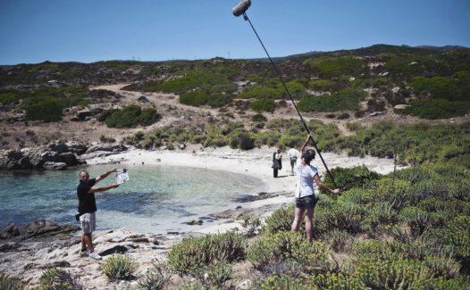 Pubblicati i nuovi bandi della Sardegna Film Commission