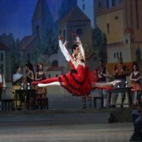 CeDAC: Stagione di Danza 2017-18