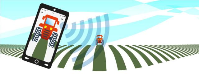 """Il progetto """"EaRTh"""" si aggiudica l'Hackathon Sartec dedicato all'ADP (agricoltura di precisione)"""
