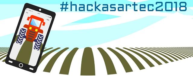 Al via l'Hackathon di Sartec dedicato all'agricoltura di precisione
