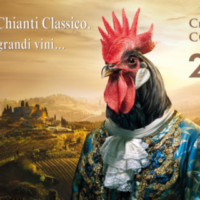 Chianti Classico Collection 2018