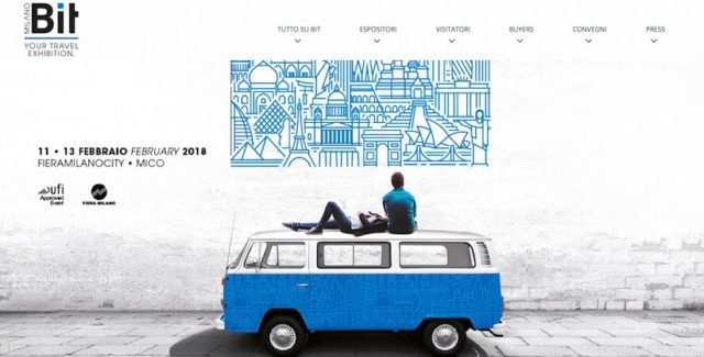 Food Tourism Day 2018: turismo, trend e professioni.