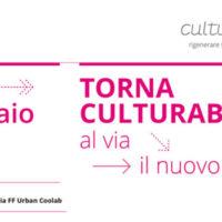 A febbraio torna il bando culturability